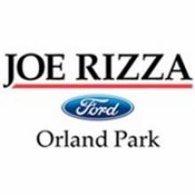 Joe Rizza Ford Orland Park Reavis Rams Hustle For Hope