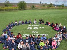 Rams 50th XC Invite